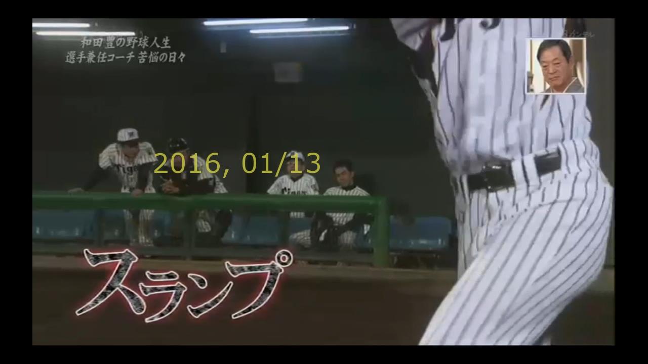 2016-0113-yoi-41