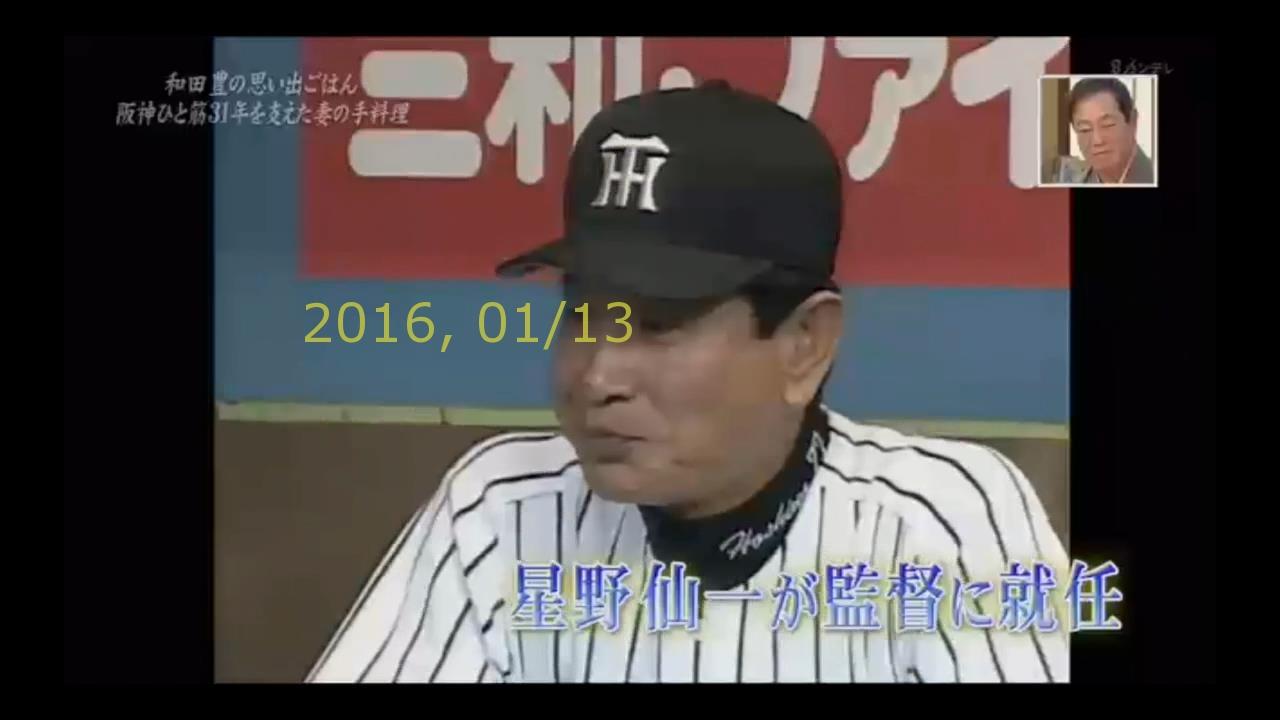 2016-0113-yoi-59
