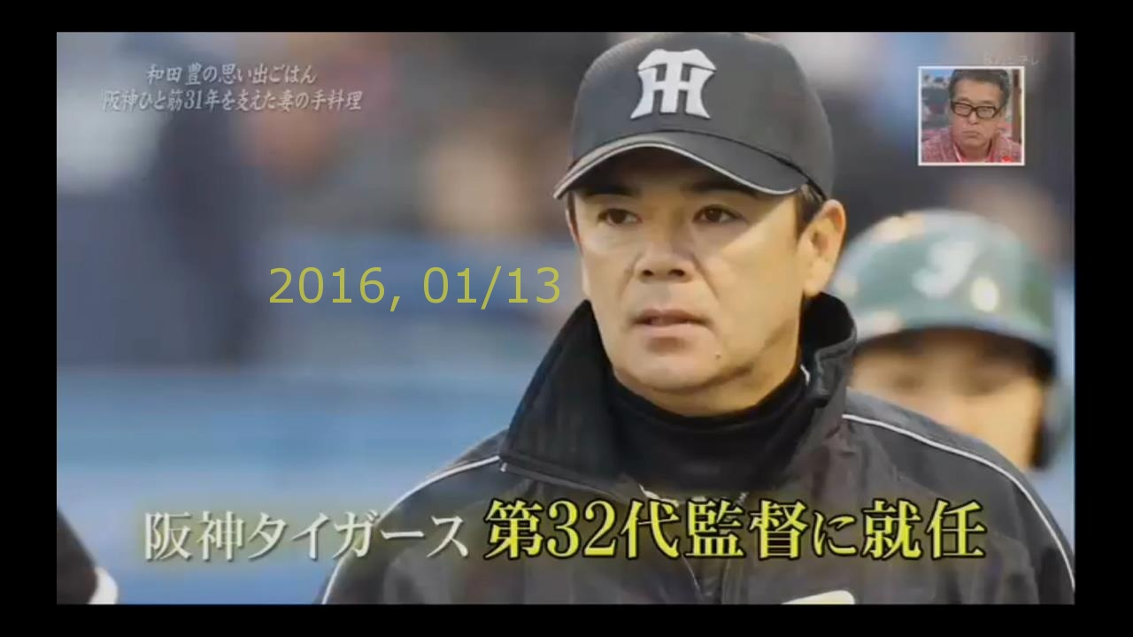 2016-0113-yoi-72