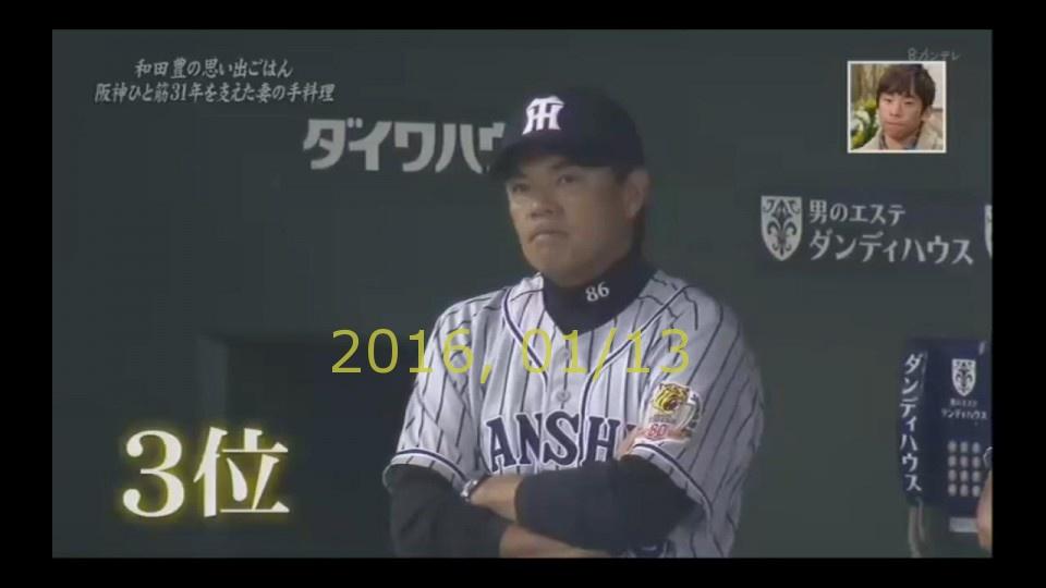 2016-0113-yoi-75