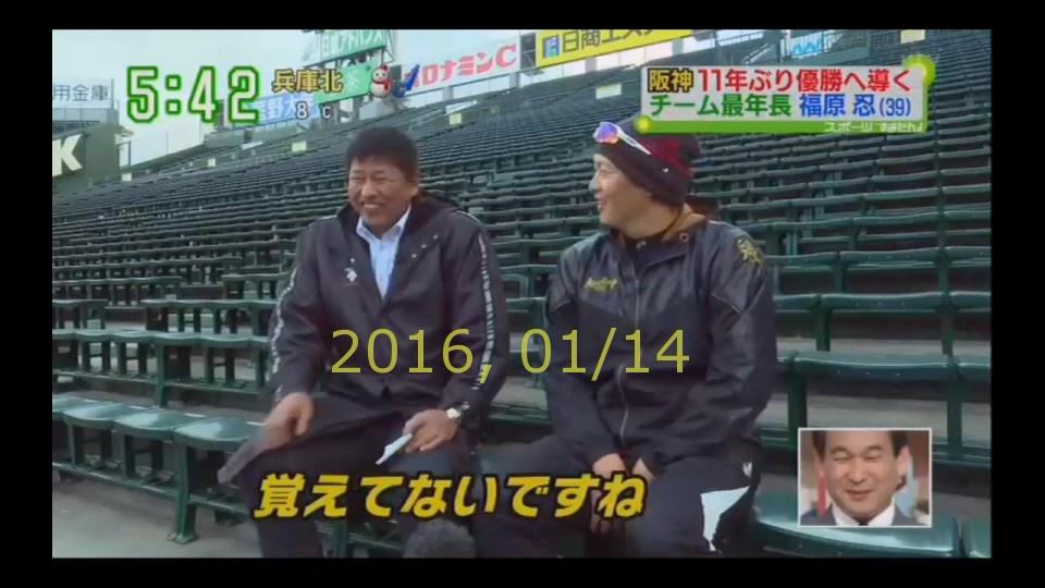 2016-0114-suma-13