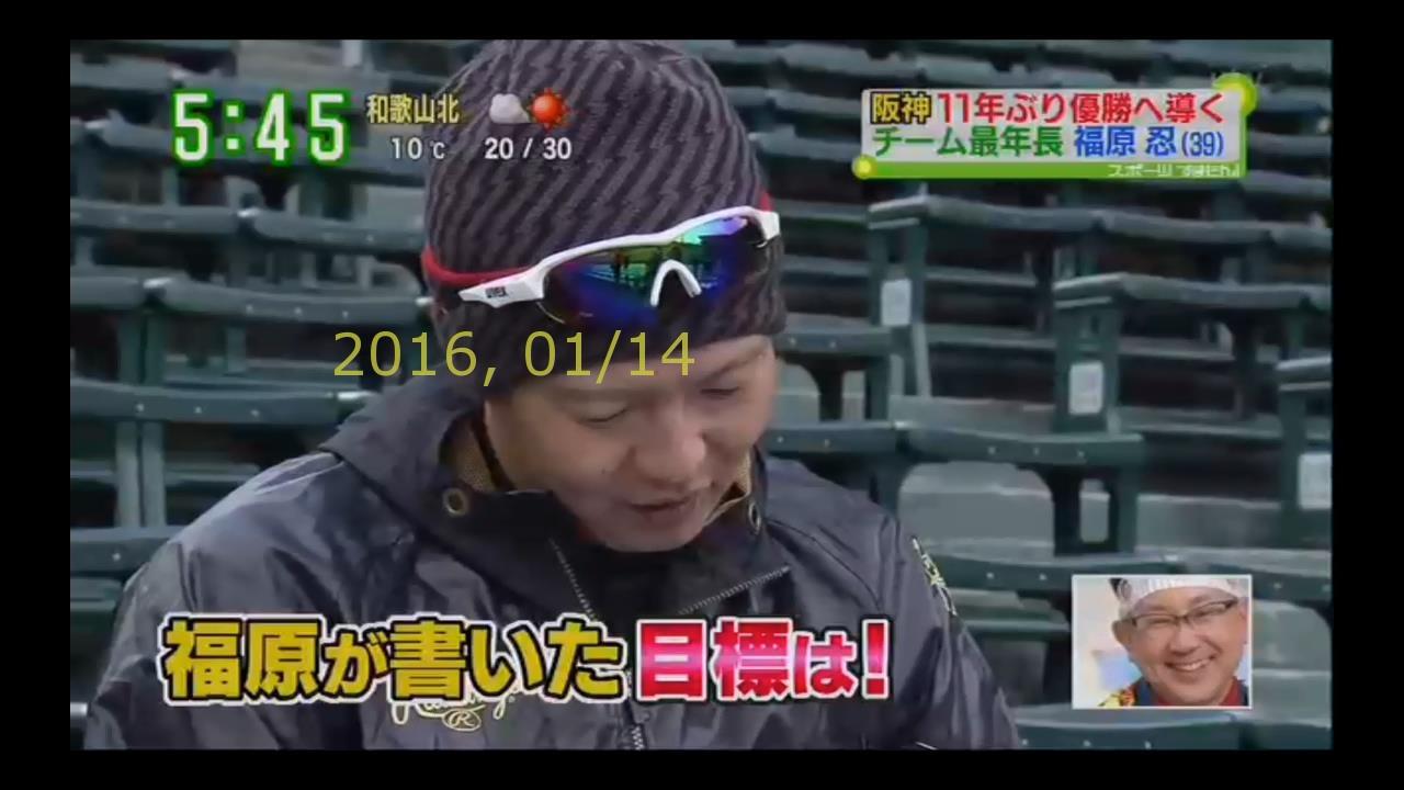 2016-0114-suma-38