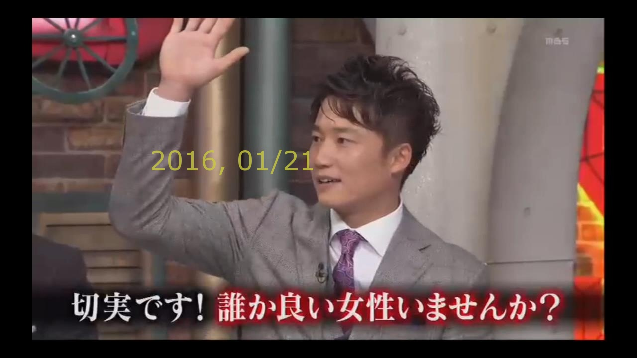 2016-0121-san-30