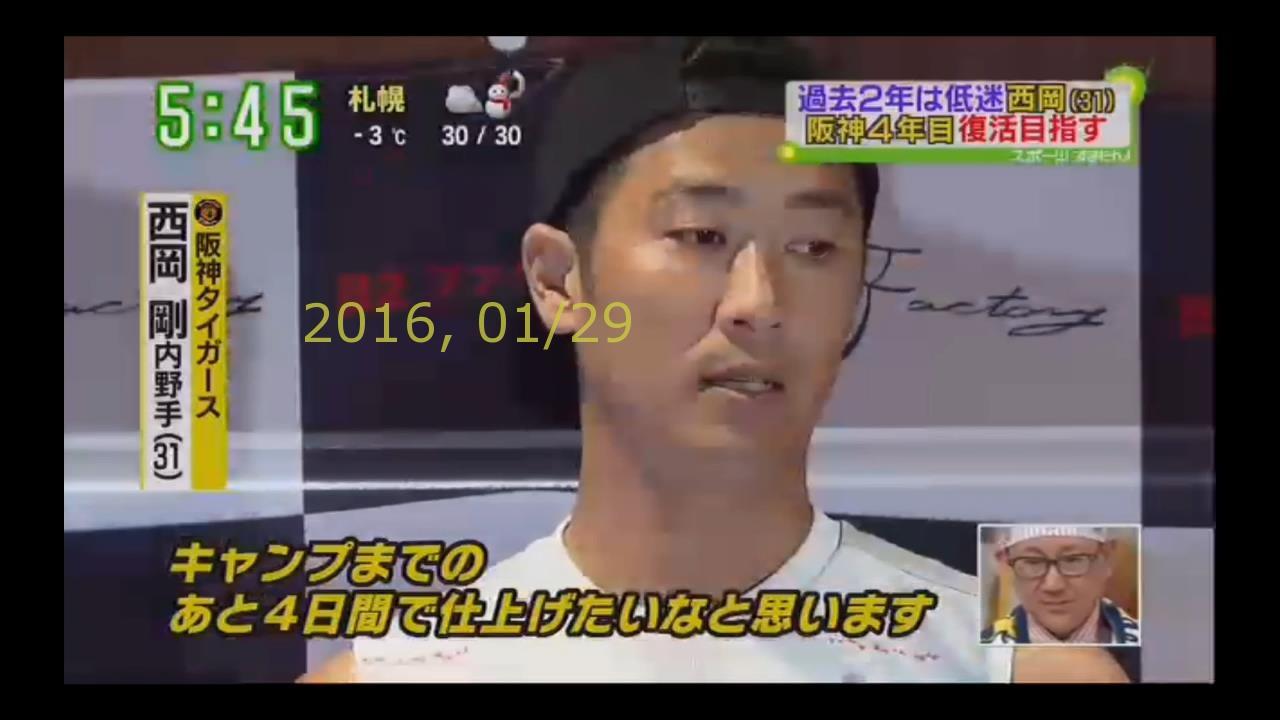 2016-0129-suma-35
