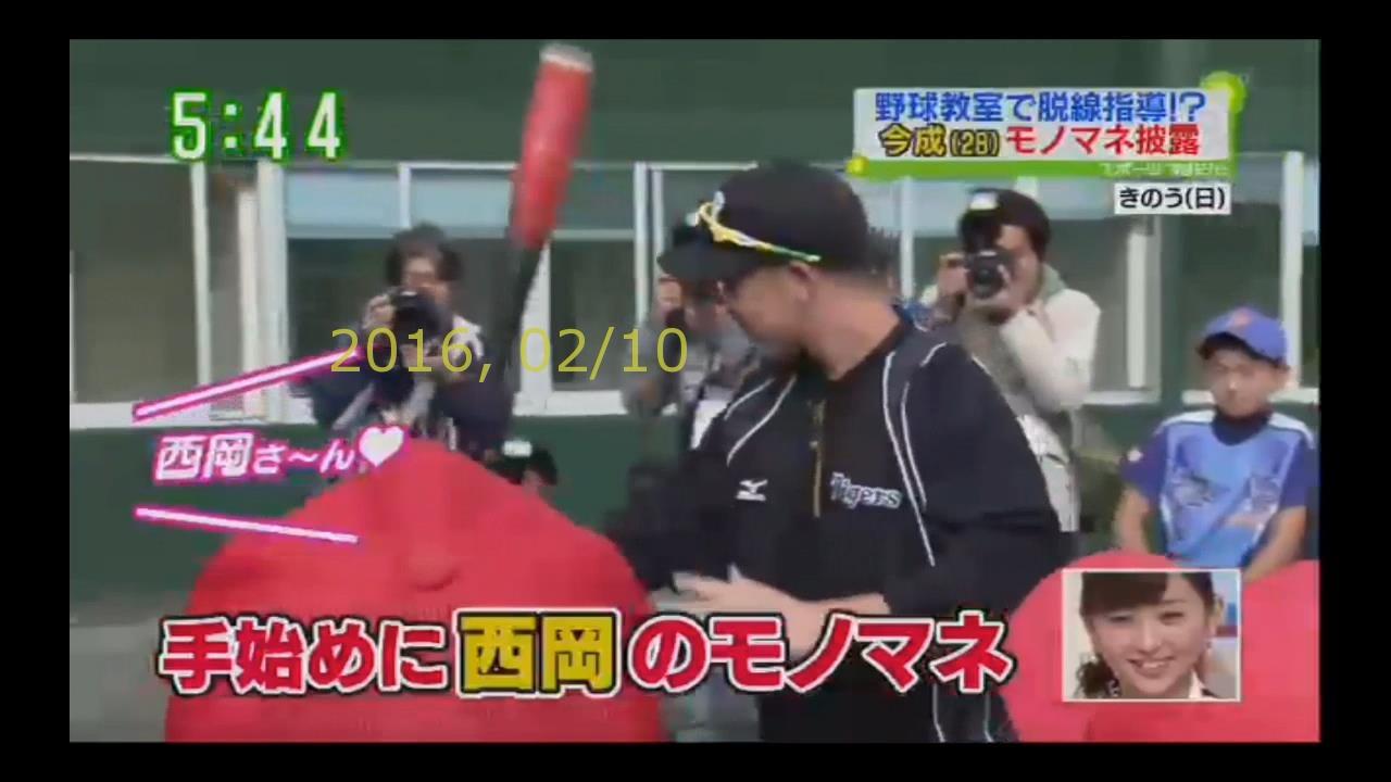 2016-0210-tv-19