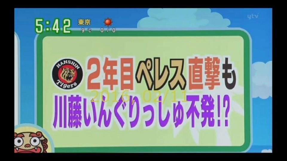 2016-0211-tv-35