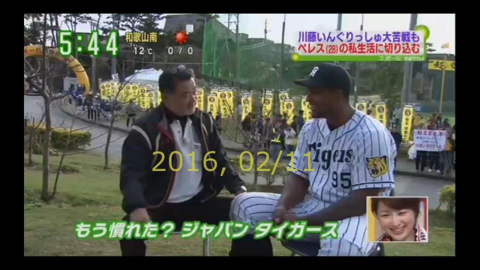 2016-0211-tv-50
