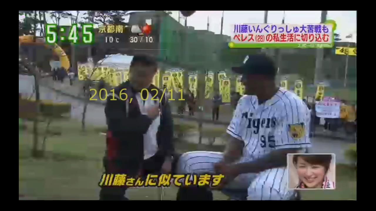 2016-0211-tv-66