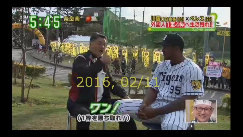 2016-0211-tv-74