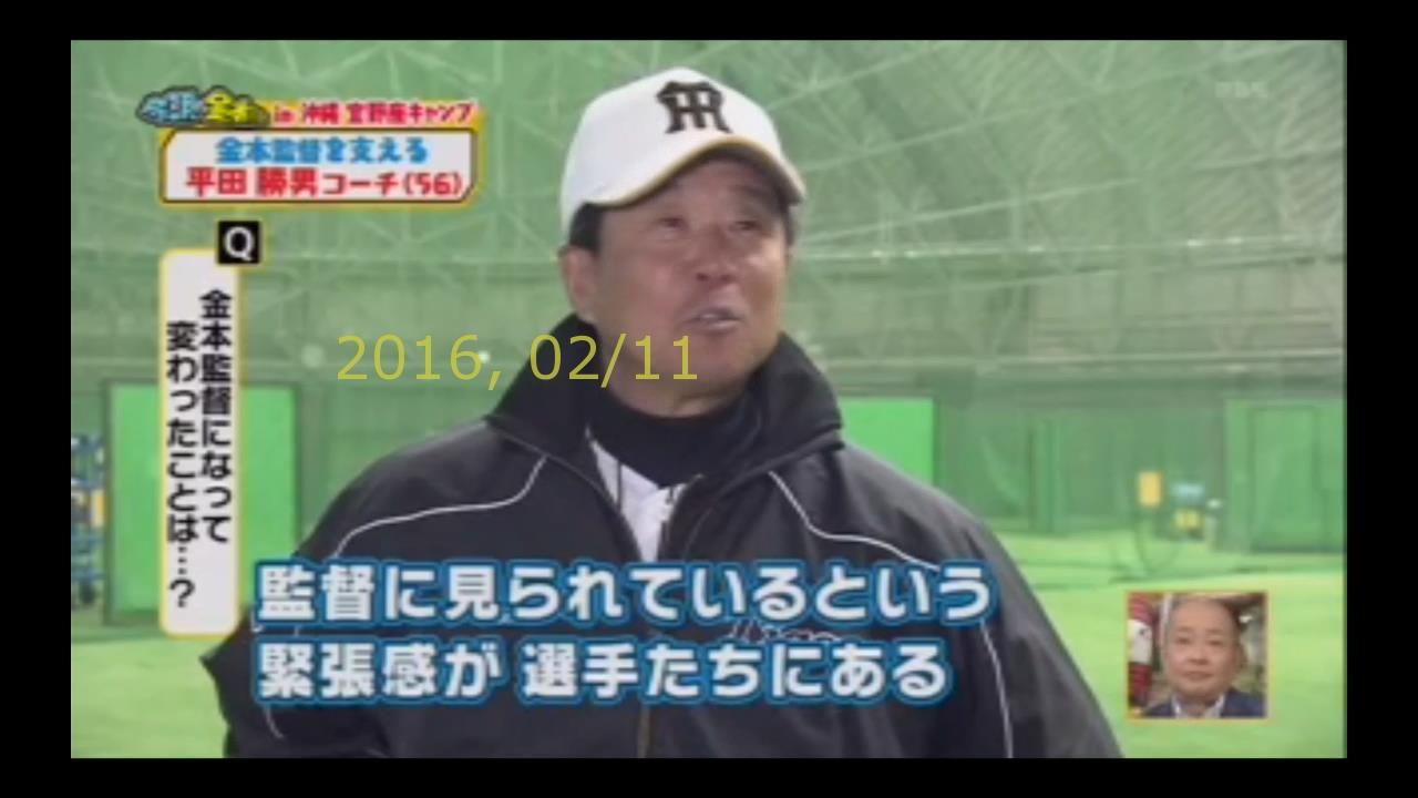 2016-0212-tv-02