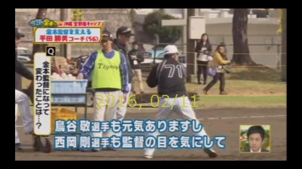 2016-0212-tv-03