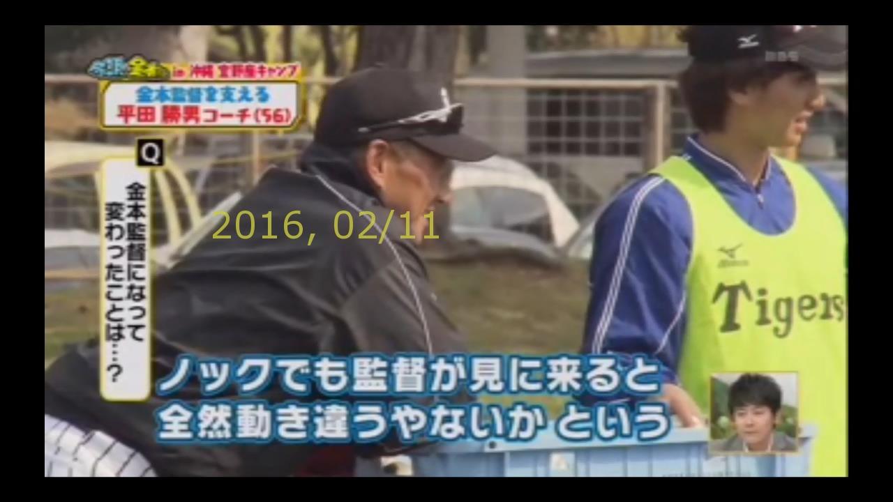 2016-0212-tv-04