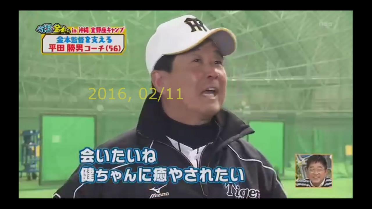 2016-0212-tv-23