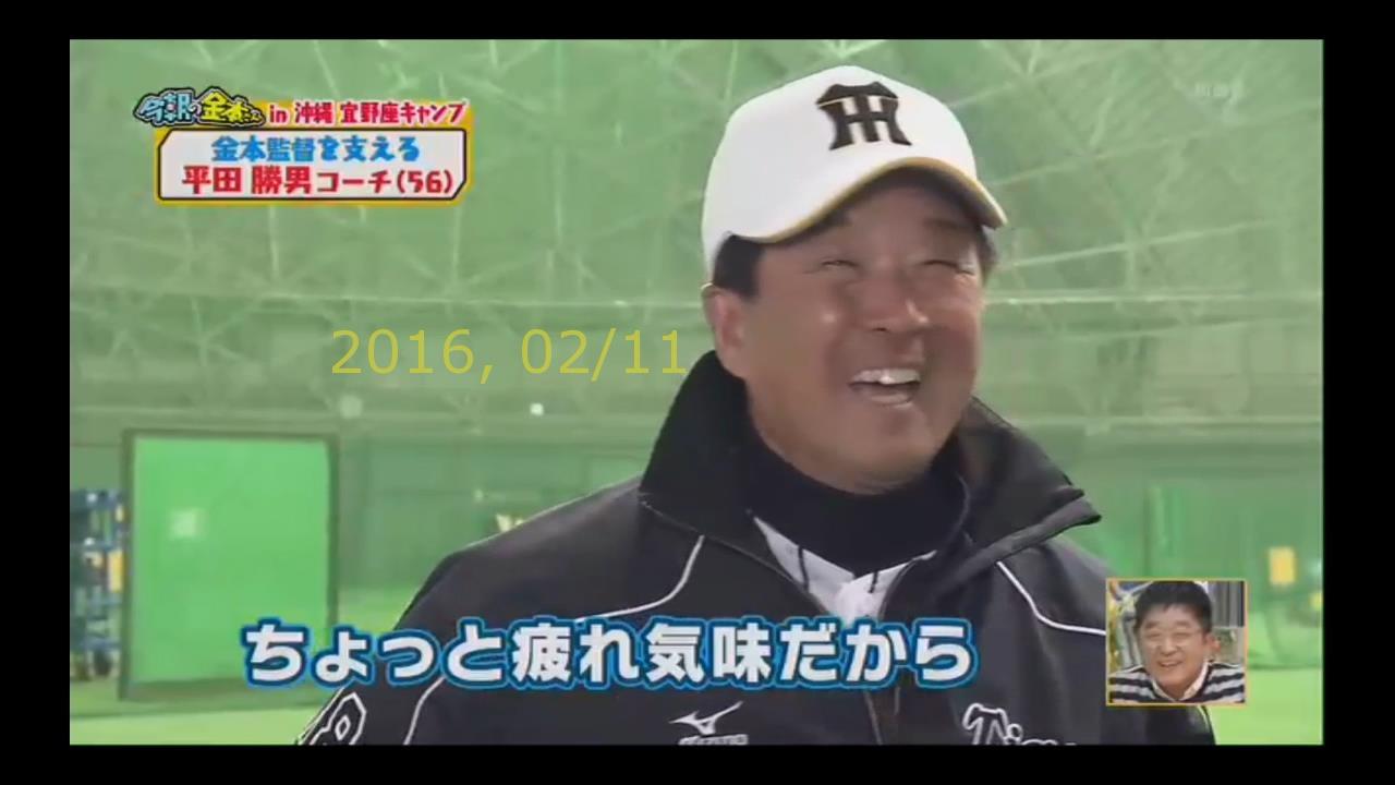 2016-0212-tv-24