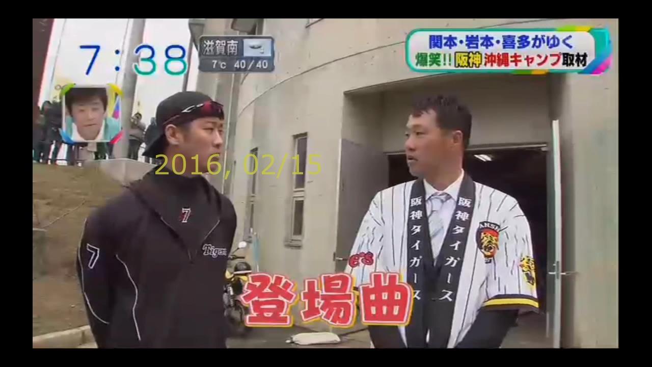 2016-0215-tv-02