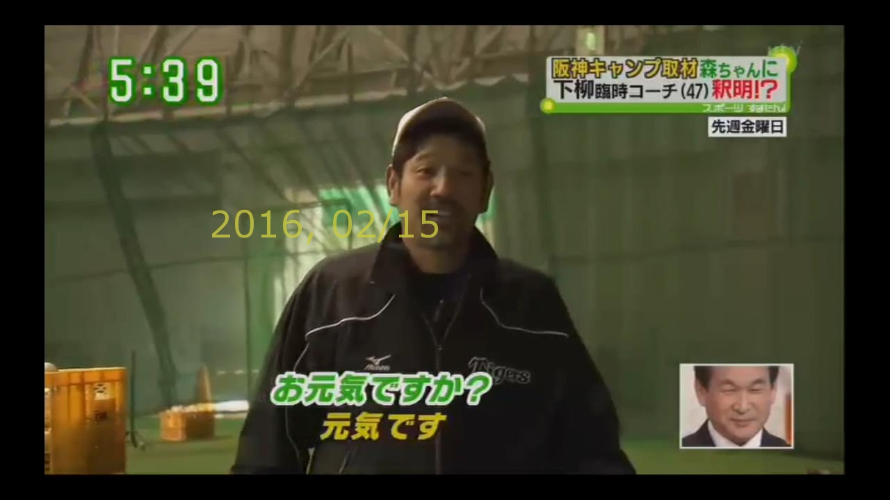 2016-0215-tv-06