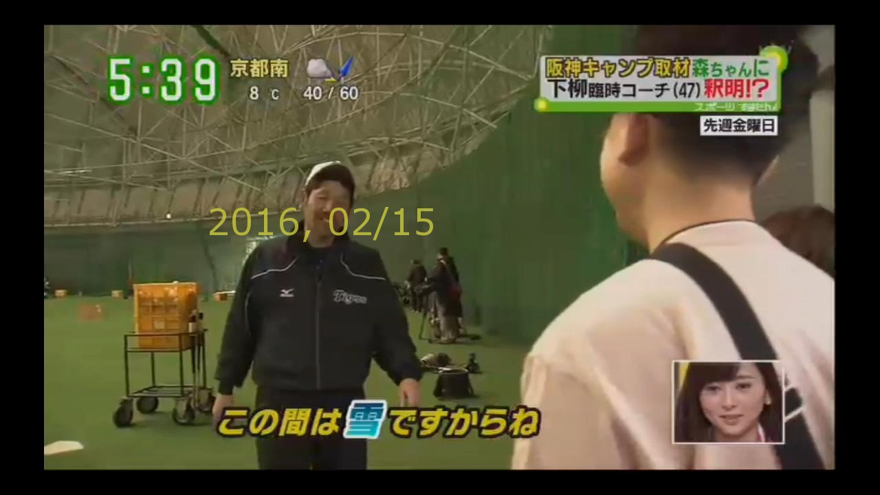 2016-0215-tv-07