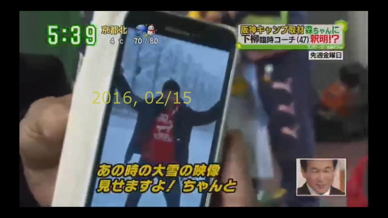 2016-0215-tv-08