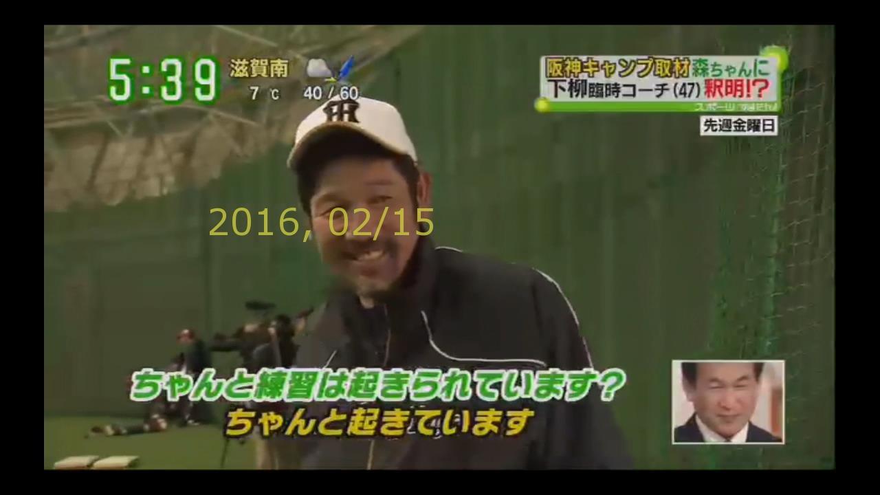 2016-0215-tv-10
