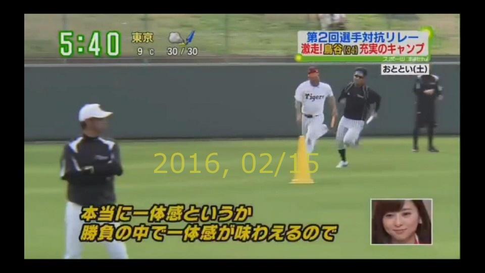 2016-0215-tv-14