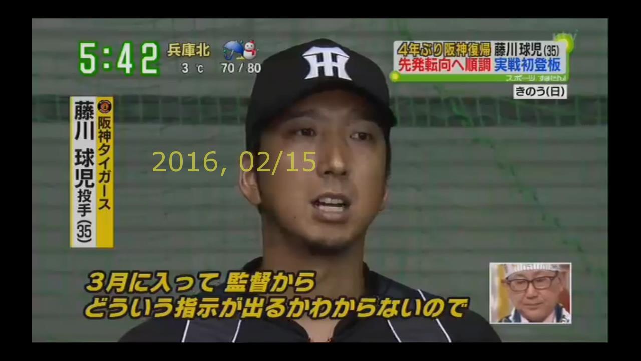 2016-0215-tv-21