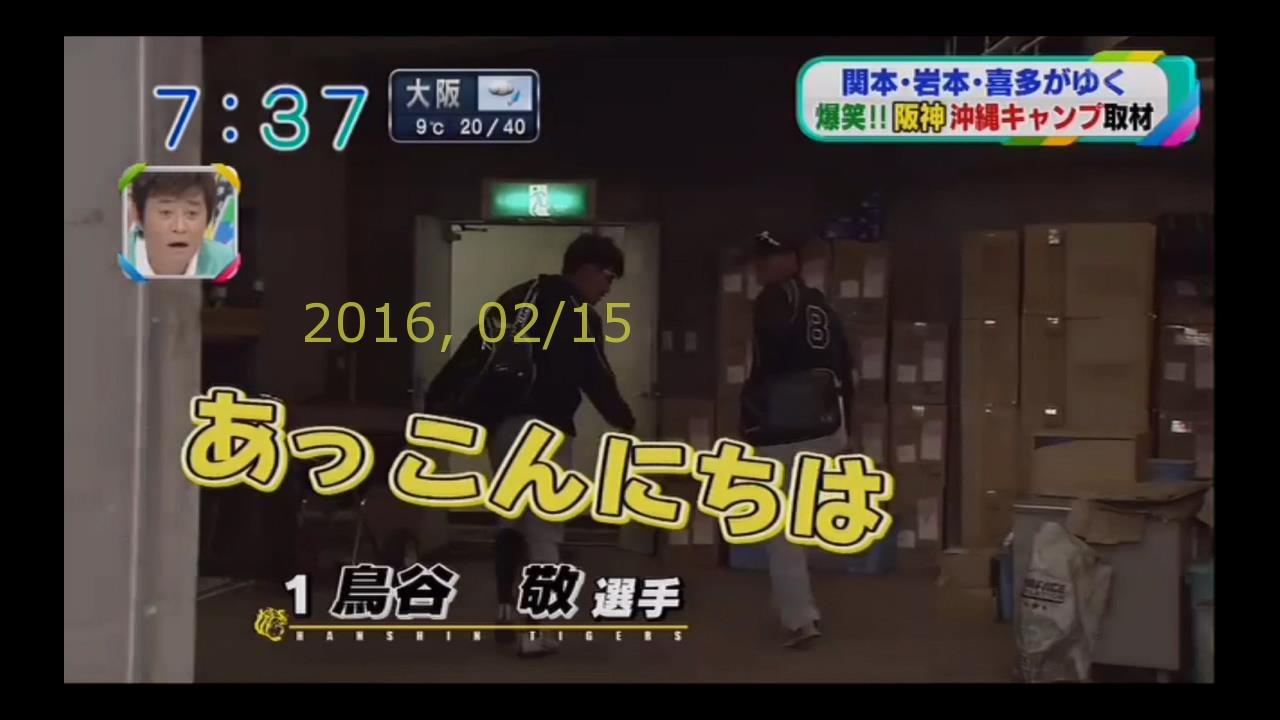2016-0215-tv-41