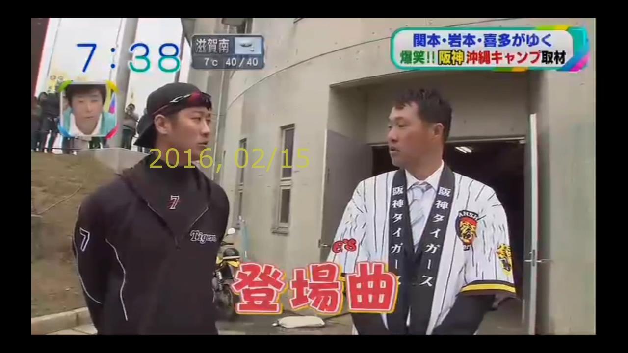 2016-0215-tv-48