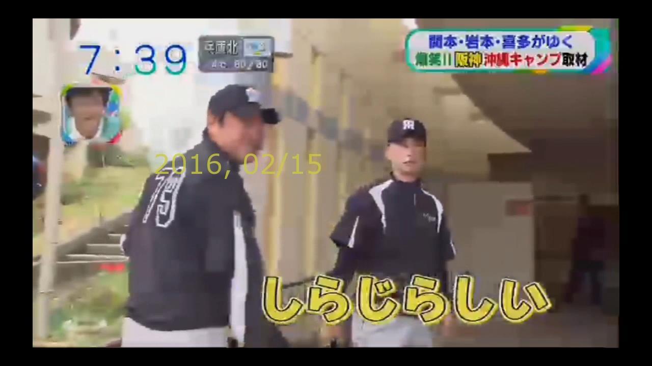 2016-0215-tv-56