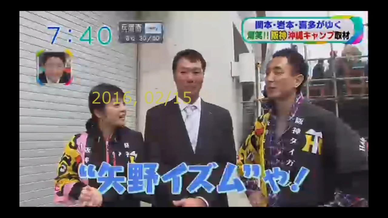 2016-0215-tv-74