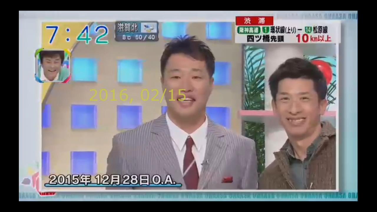 2016-0215-tv-85