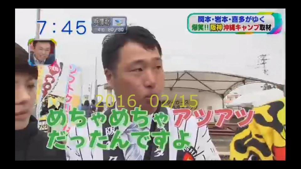 2016-0215-tvoha-08