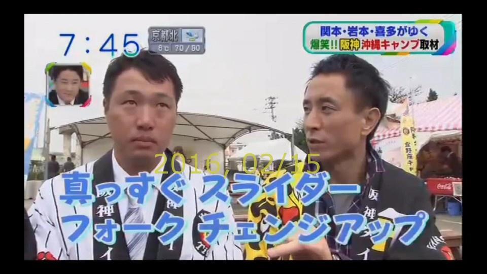 2016-0215-tvoha-11