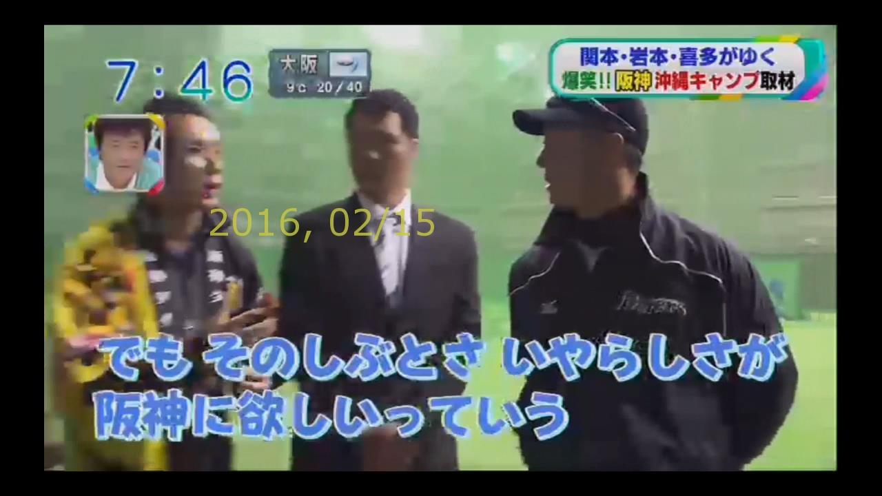 2016-0215-tvoha-24
