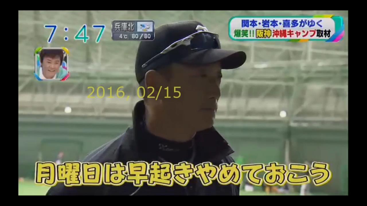2016-0215-tvoha-44