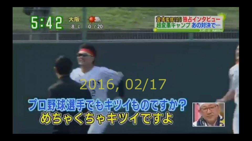 2016-0217-tv-04