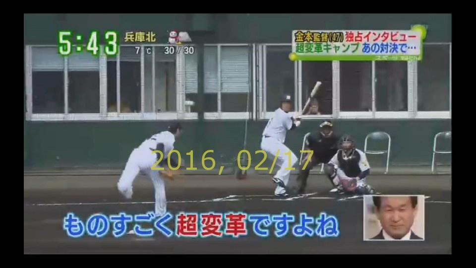 2016-0217-tv-08
