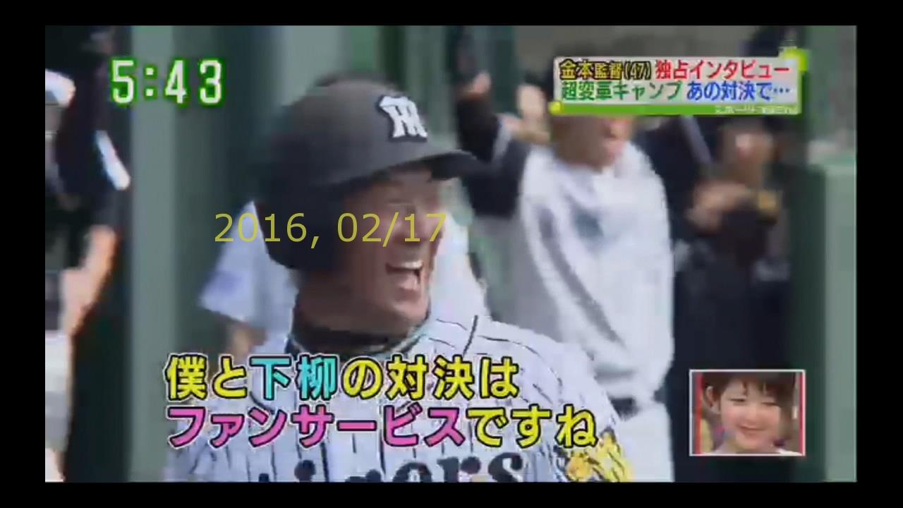 2016-0217-tv-09