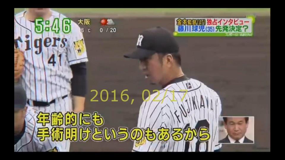 2016-0217-tv-29
