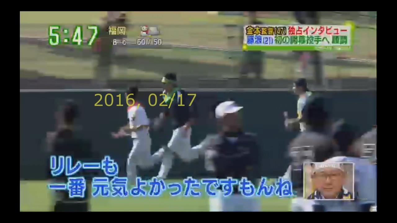 2016-0217-tv-44