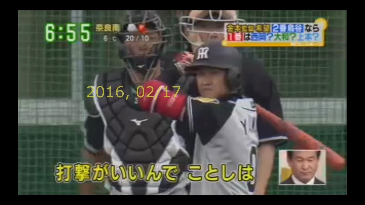 2016-0217-tv-66