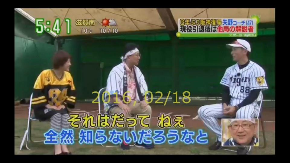 2016-0218-tv-16
