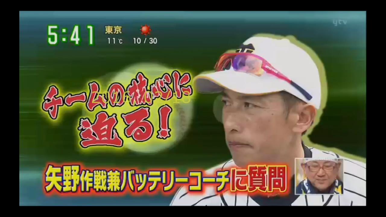 2016-0218-tv-29