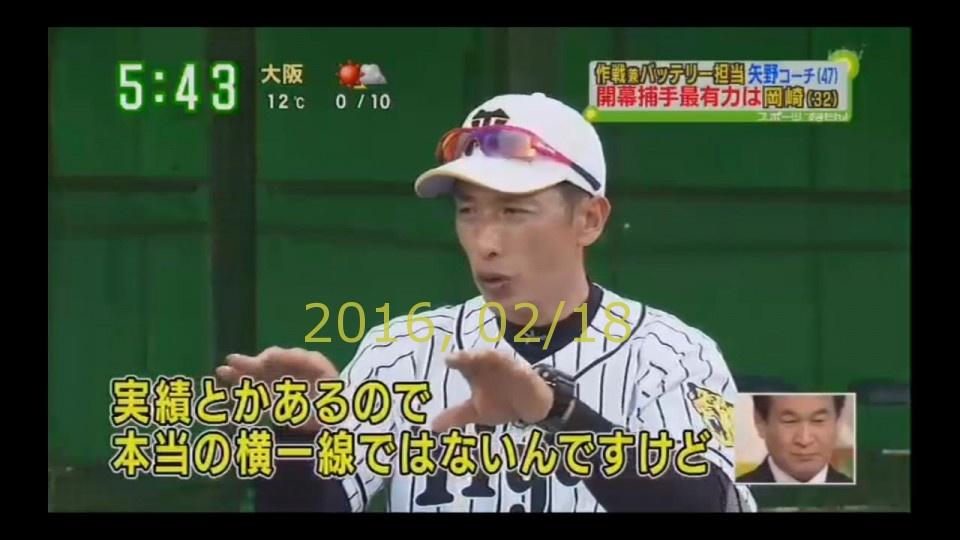 2016-0218-tv-52