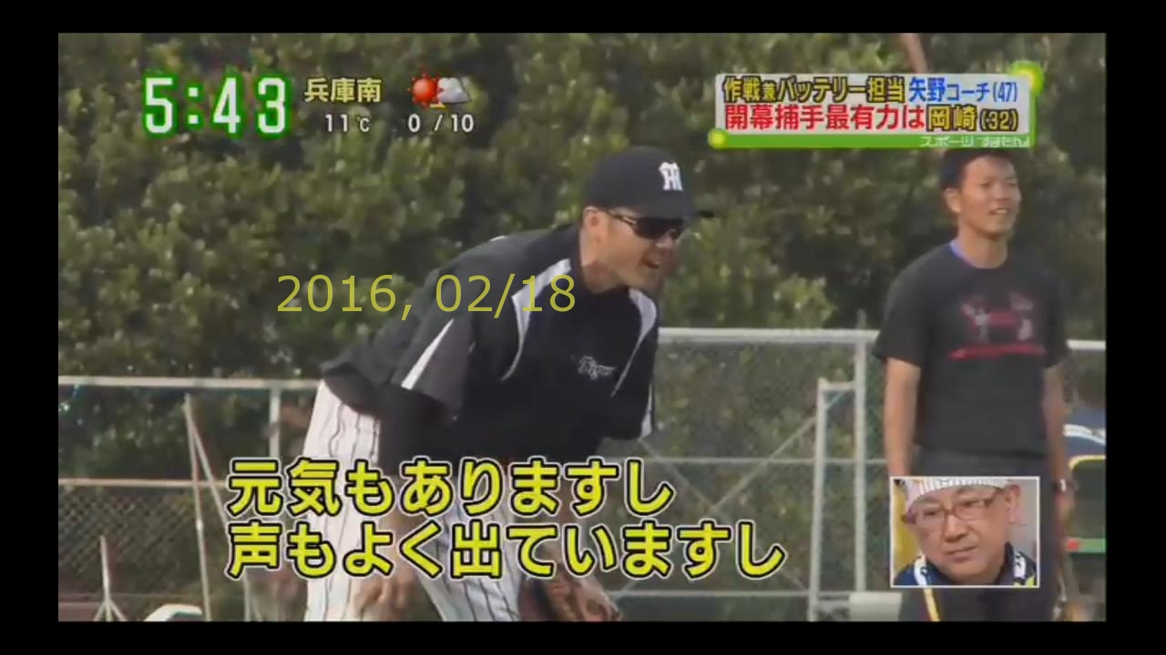 2016-0218-tv-55