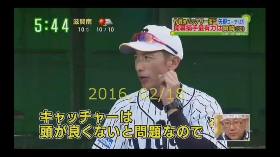 2016-0218-tv-64