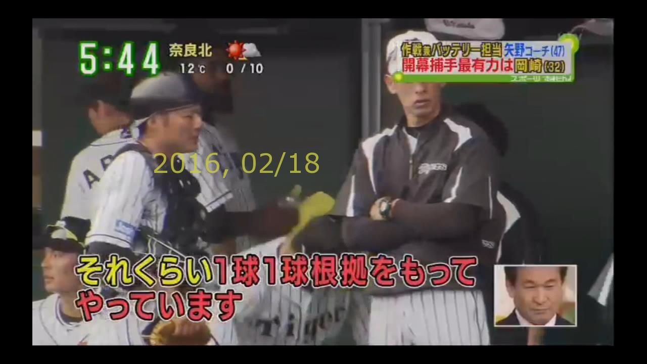 2016-0218-tv-69