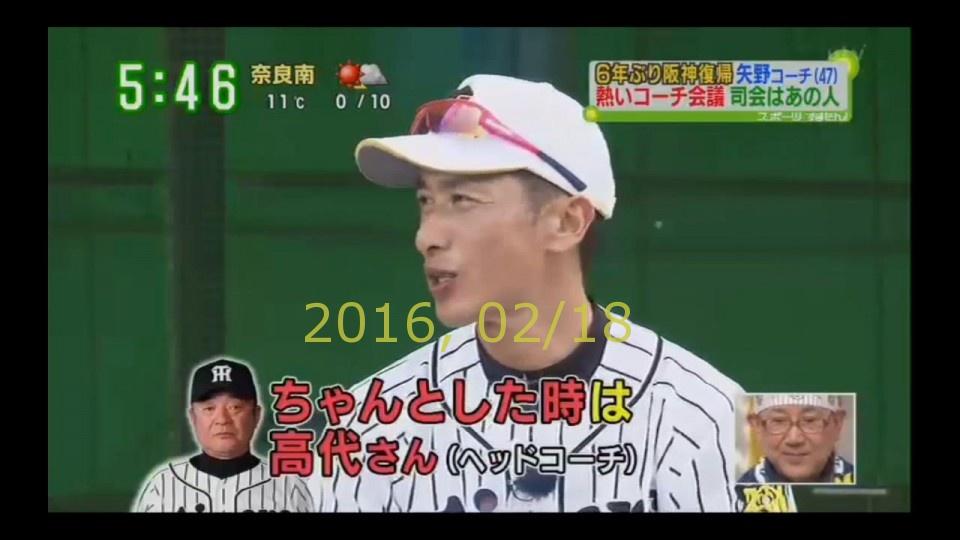 2016-0218-tv-96