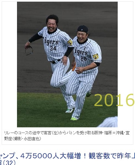 2016-0229-60