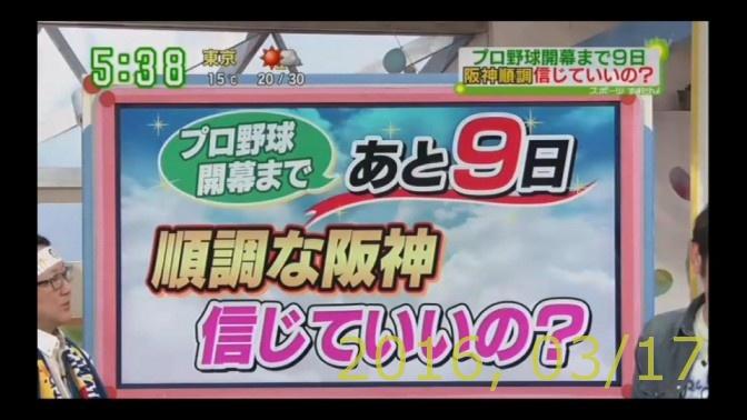 2016-0318-tv-01