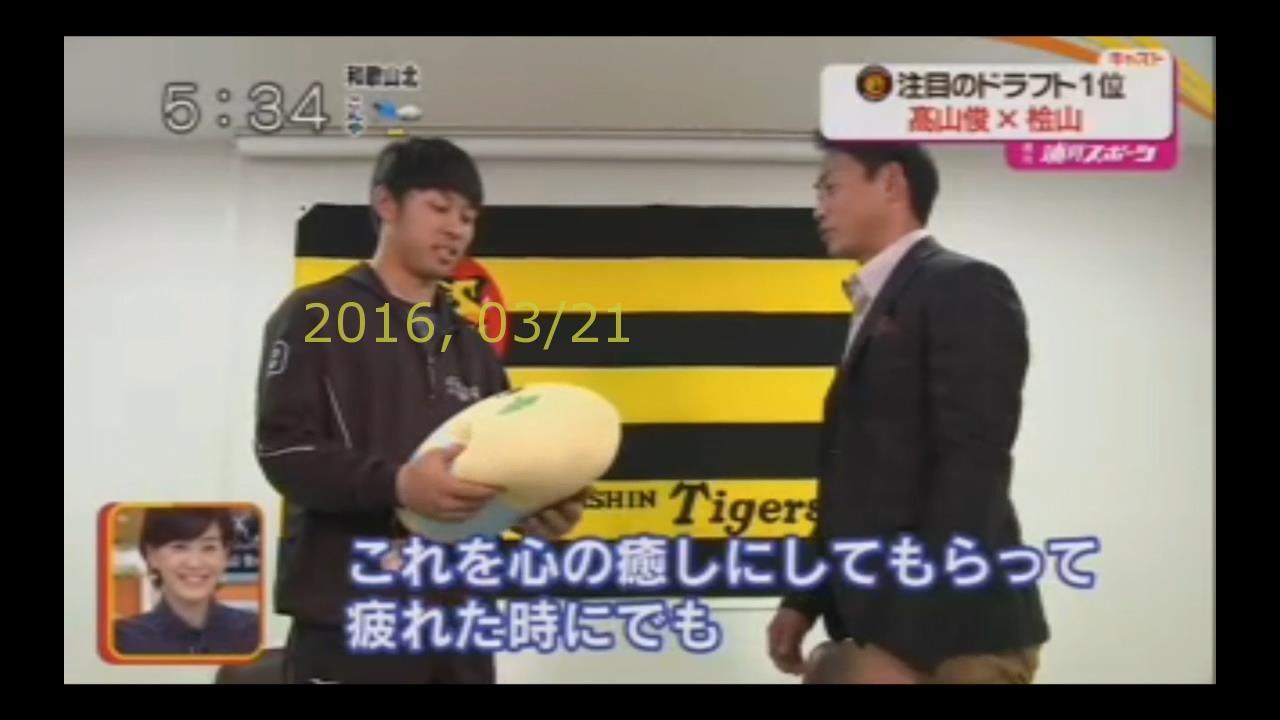 2016-0321-tv-20